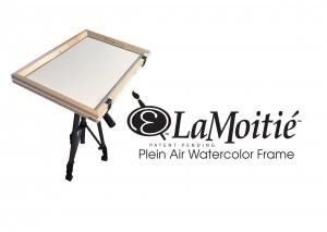 LaMoitié-WCF-02