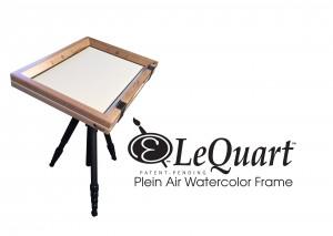 LeQuart-WCF-03